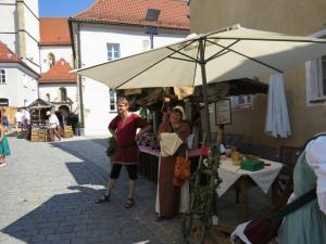 Mittelalterlicher Markt 2014 051